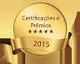 certif-premios-2015