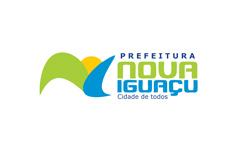 logoniguacu