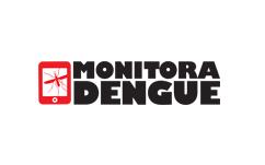 monitoradengue