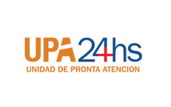 upa24hbuenosaires