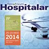 Hospitalar-2014-100x100
