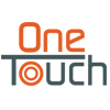 onetouch-100x100