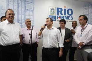 riofarmes02